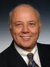 Dr. Pablo Hernandez - Gassenäckerstr. 3, Ketsch, 68775,  0