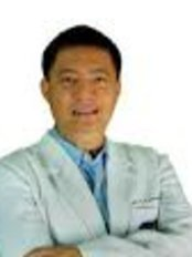 Clinic for Cosmetic and Plastic Surgery and Aesthetic Laser Medicine - image 0