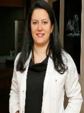 Dr E. Aydogdu - Surgeon at Beauty Specialist