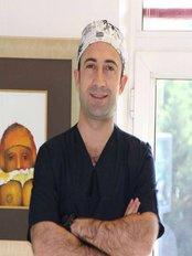 Dr B. Yildirim -  at Beauty Specialist