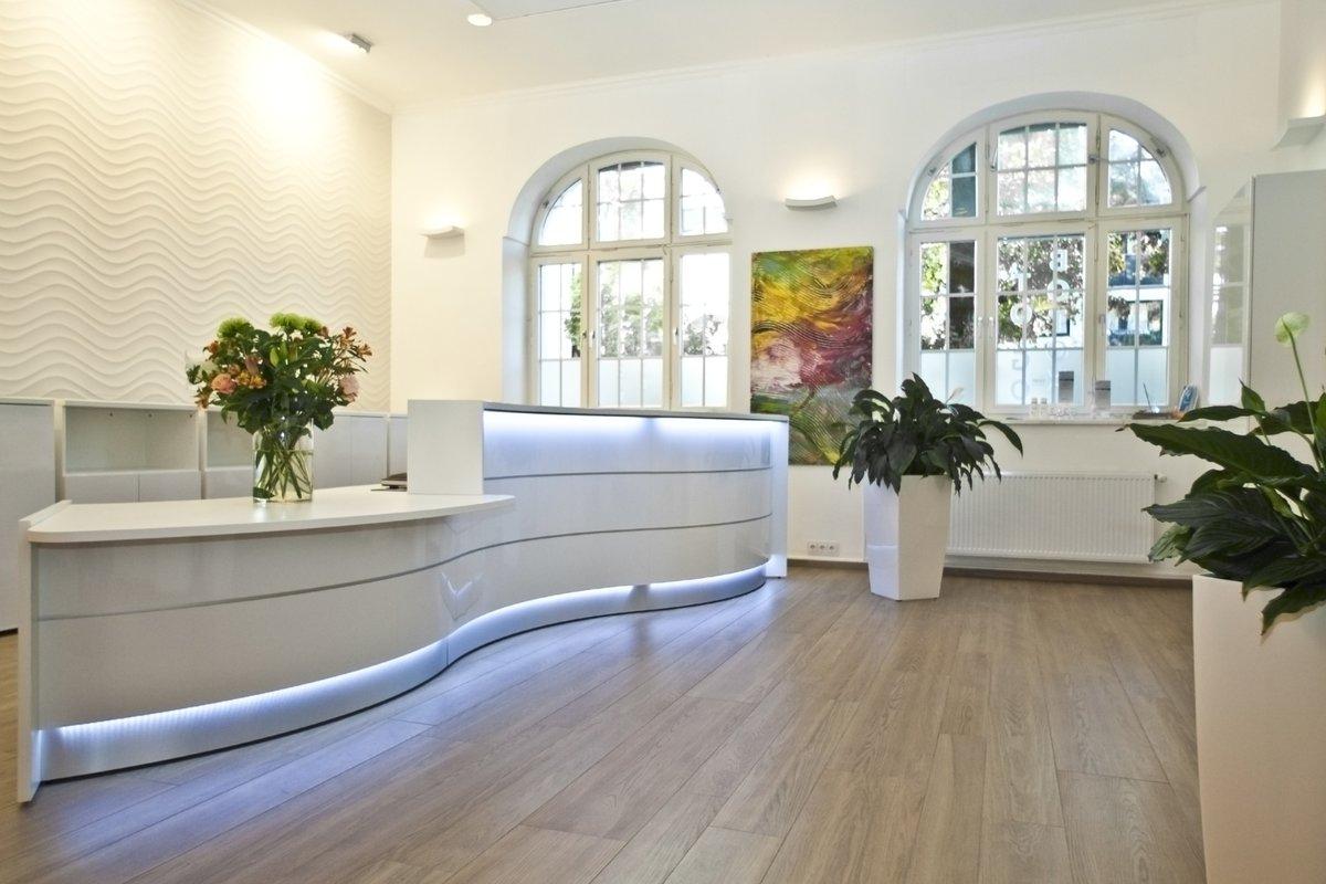 Mauerkircherstr München asthetische plastische chirurgie munchen plastic surgery clinic in