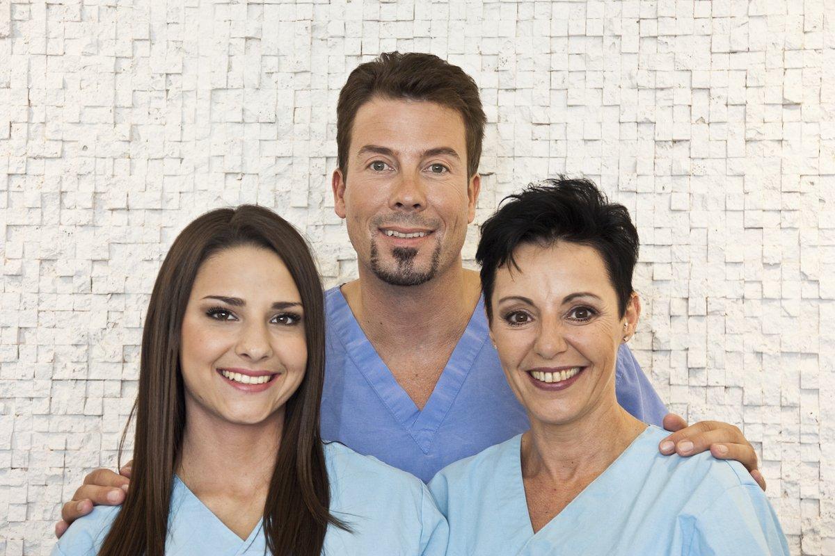Dr Kremer München asthetische plastische chirurgie munchen plastic surgery clinic in