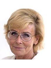 Dr Ingrid Rudzki - Doctor at Prof. Schlegel and Kollegen