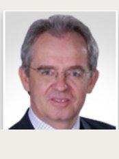 CosmeSurge - Dr. Tim P. Wolter - Johanniterstrasse 26, Aachen, 52064,