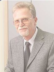 Mr Taromi - General Practitioner at Innovamed Aesthetics