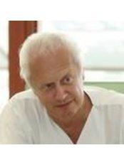 Dr Georg Kletke - Surgeon at Beauty Concept Behandlungszentren - Stuttgart