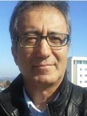 Dr med. Erhan Aydogan - Bahnofstr 17, Stuttgart, 70372,  0
