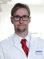 Dr Frank Werdin - Surgeon at Plastische Chirurgie Stuttgart - Pfau Werdin