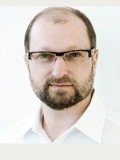 Praxis Dr. med. Igor Hodorkovski - Königstraße 16, Stuttgart, 70173,