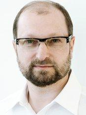 Praxis Dr. med. Igor Hodorkovski - Königstraße 16, Stuttgart, 70173,  0