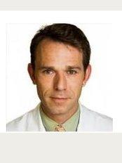 Dr. Med Klaus G. Nierman - Wilhelmstr. 6, Wiesbaden, 65185,