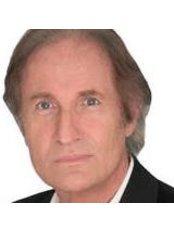 Dr Wolfram Kluge - Doctor at Medical One - Wiesbaden