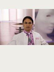 Koutsouris Plastic Surgery - Athens - Λεωφόρος Κηφισίας 171, Μαρούσι, 11525,