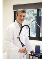 Plastic Surgeon Dimitris Kerastaris - image 0