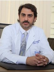 Advanced Aesthetics Plastic Surgery Clinic - Athens - image 0