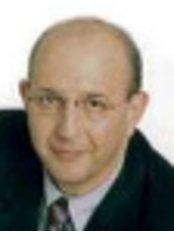 AK - Aleksandros Kasimis - Panormou 119, Athens, 115 24,  0