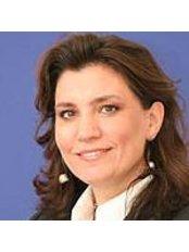 Dr Lamprinaki Nektaria - Surgeon at Artion Center of Plastic Surgery