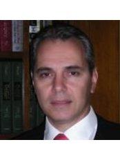 Dr Anastasopoulos Tasos - Surgeon at Artion Center of Plastic Surgery
