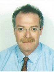 Chris Georgie - Likiou 10, Athina, 106 74,
