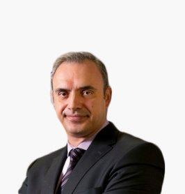Dimitrios Laoulakos - Plastic Surgeon