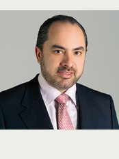 Dr Athanasios Christopoulos - Dr Christopoulos Ath., plastic surgeon