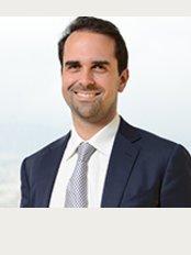 Dr. George Skouras Plastic Surgeon - Tsakalof 8 Kolonaki, Athens, 106 73,