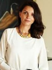Maria Skolarikou - Plastic Surgery - 75 Patision and Gilford street, Athens, Greece, 10434,  0