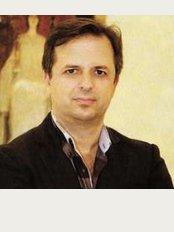 George A. Papadimitriou M.D. - Plastic Surgeon - 20 Rusvelt Street, Thessaly, Larissa, 41222,