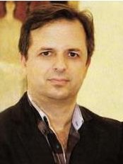 George A. Papadimitriou M.D. - Plastic Surgeon - 20 Rusvelt Street, Thessaly, Larissa, 41222,  0