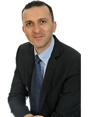 Dr. Drimouras - Plastic Surgery - Athens - Dr. Drimouras Georgios - Aesthetic and Reconstructive Plastic Surgeon