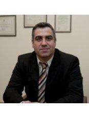 Dr Filippos Papatheodorakis - Rhodes Town, Lemesou 43, Rhodes, Greece, 85133,  0