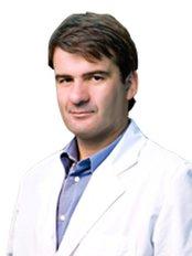 Dr. Dimitris Triantafylou - Thessaloniki - Str. Isoron 13, Thessaloniki, 54622,  0