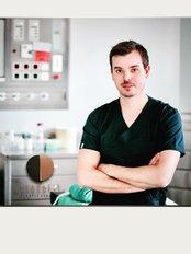 Dr.Stam Plastic Surgery - 99, Tsimiski Str., Thessaloniki, 54622,