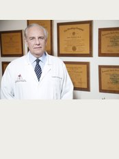 Excel Medi Spa and Laser -Dr. V. Stamatiou - Panoramatos 10 Thermis, Thessaloniki,