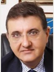 Plastic Surgery Dr. Athanasios A. Exadaktylos - Dimitriou Gounari 7, Thessaloniki, 54622,