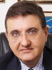 Plastic Surgery Dr. Athanasios A. Exadaktylos - Dimitriou Gounari 7, Thessaloniki, 54622,  0