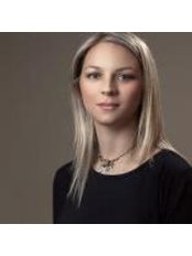 Dr Georgia Zikidou - Doctor at Synergy Plastic Surgery - Thessaloniki