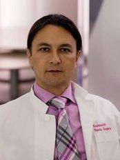 Koutsouris Plastic Surgery - Tripoli - Ισαάκ & Σολωμού 20, Τρίπολη,  0