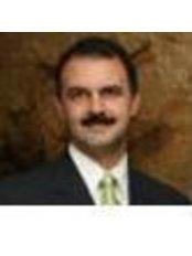 Dr German Vargas - Doctor at Centro De Cirugia Plastica Integral