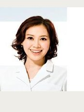 Dr. Luk and Partners Kowloon  - Rm. 1709, 17 / F., 238 Nathan Road, Jordan, Kowloon,