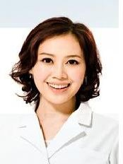 Dr. Luk and Partners Kowloon  - Rm. 1709, 17 / F., 238 Nathan Road, Jordan, Kowloon,  0