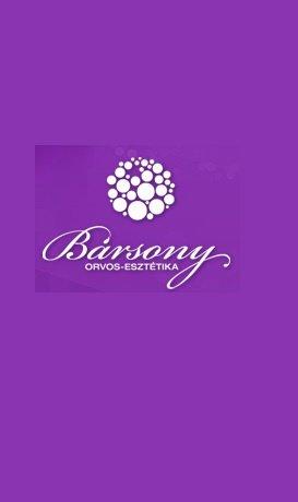 Barsony Obuda