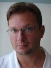 Dr Gabor Bognar - Surgeon at Imago Plastic Surgery