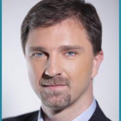 Dr. Csaba Viczian