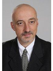 Dr. Zoltán Csernátony - Chirurg - Elite Clinic
