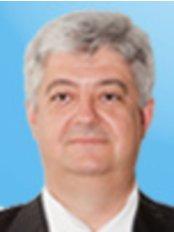 Medicina Klinika Hévíz - Ady E. u. 5., Hévíz, 8380,  0