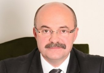Dr. Zsolt Fabian - Plastic Surgeon - Kisvárda