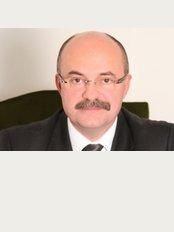 Dr. Zsolt Fabian - Plastic Surgeon - Kisvárda - Szent László utca 6, Kisvárda, 4600,