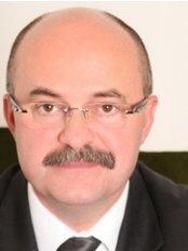 Dr. Zsolt Fabian - Plastic Surgeon - Kisvárda - Szent László utca 6, Kisvárda, 4600,  0