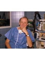 Dr. Ferenc Wittmann -  - Wittmann Klinik für Plastische Chirurgie